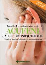 acufeni-cause-diagnosi-taerapie